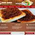 Website Jual Jamur Crispy Jamur-Crispy.com