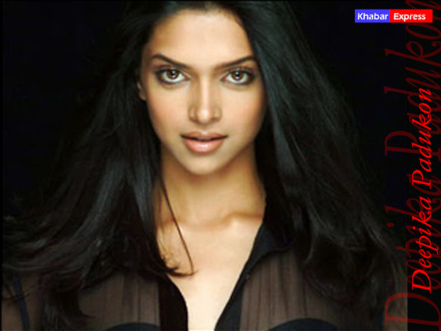 Deepika Padukon hd wallpapers
