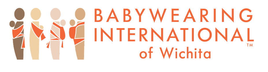 Babywearing International of Wichita