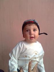 حسين علي شريف