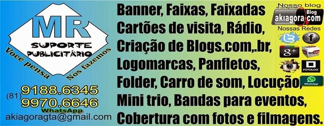 AKIAGORA.COM : Sua agenda de eventos online.