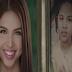 WATCH: YAYA DUB ( Maine Mendoza ) Transformation Video