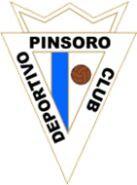 C.D. PINSORO