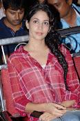 Lavanya tripathi glamorous photos-thumbnail-14