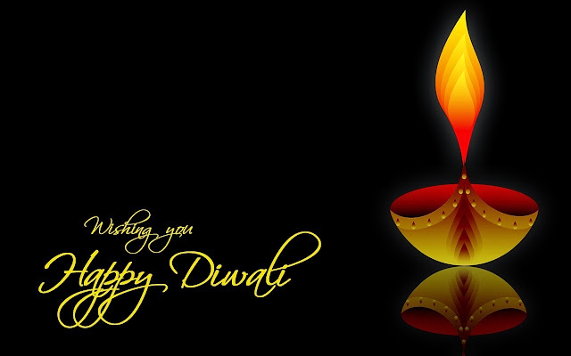 Diwali 2015 Greetings Collections