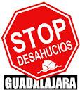 PAH Guadalajara
