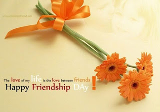 friendship day facebook images, pictures