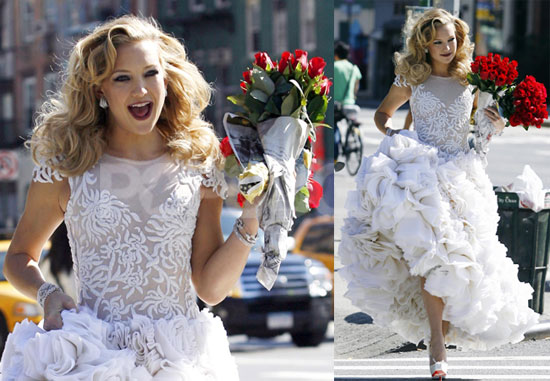 kate hudson marriages