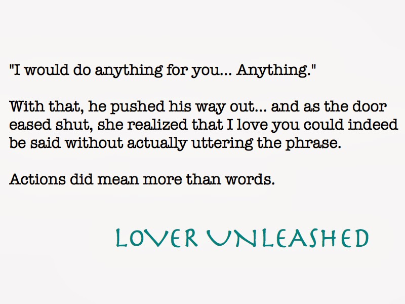 Love unleashed dating
