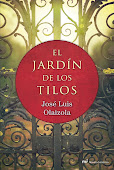 El jardn de los tilos