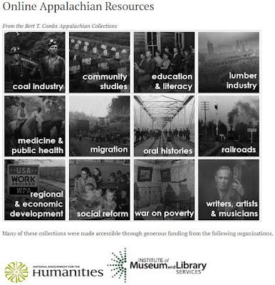 https://exhibits.uky.edu/appalachian-resources