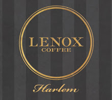 LENOX COFFEE