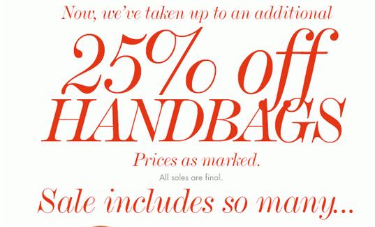 cheap authentic designer handbags 7hwo  Shop, sell consign authentic designer handbags Hermes, Chanel, Louis  Vuitton, Yves Saint Laurent at Once Again Resale