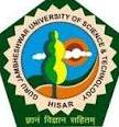 Guru Jambheshwar University of Science & Technology Faculty Posts Jan-2014