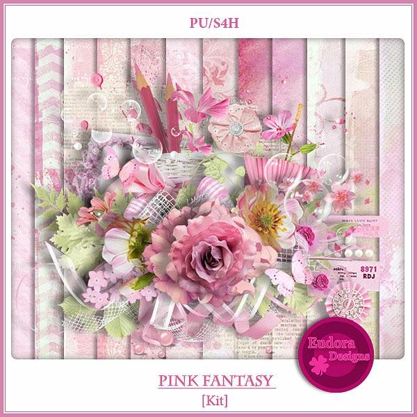 http://www.mscraps.com/shop/Pink-Fantasy/