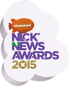 Nick News Awards BR