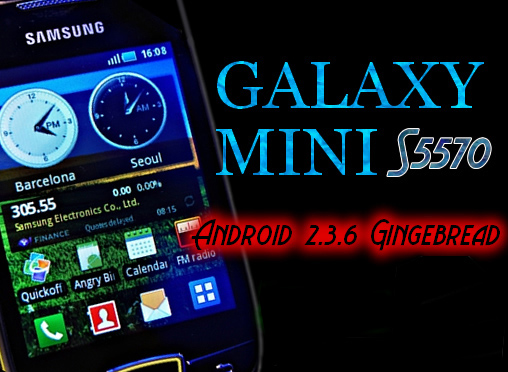 download theme for samsung galaxy mini s5570