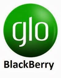 Glo NG cuts BlackBerry tariff Plan to N1,000