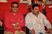 Basthi movie audio release function-thumbnail-3