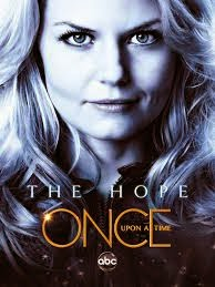 Assistir Once Upon a Time Online Dublado e Legendado