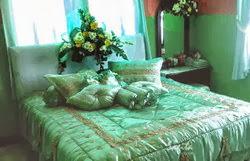 Foto kamar pengantin