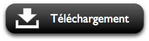 Minecraft Telecharger Gratuit