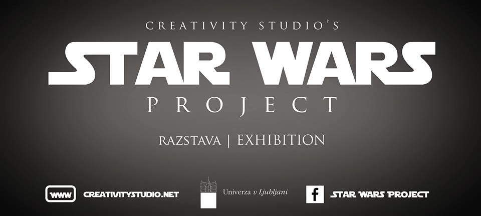 star wars project