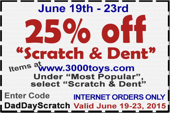 Dent schoolhouse discount coupons