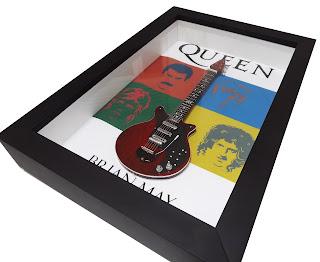 mini-guitarra-queen-brian-may