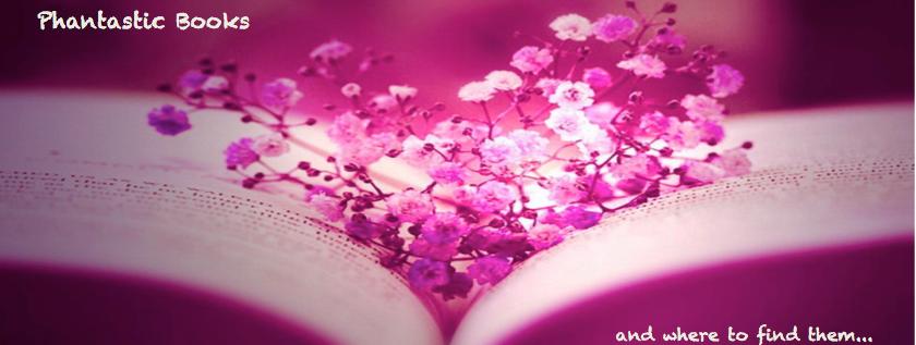 Phantastische Bücher und wo sie zu finden sind...