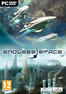 Endless Space Game Download Full Version PC Game