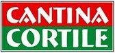 Cantina Cortile