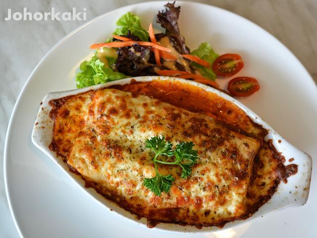 Vivo-Pizza-Panini-Setia-Tropika-Johor-Bahru