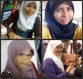 4 yakin a.k.a. science :)