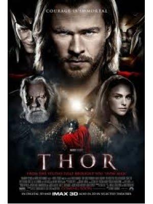 annadurai movie download tamilrockers hd