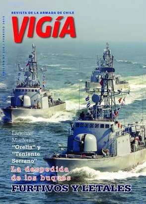 http://www.revistavigia.cl/papeldigital/indice.html?dr=revistavigia&edic=20150202&mp=36