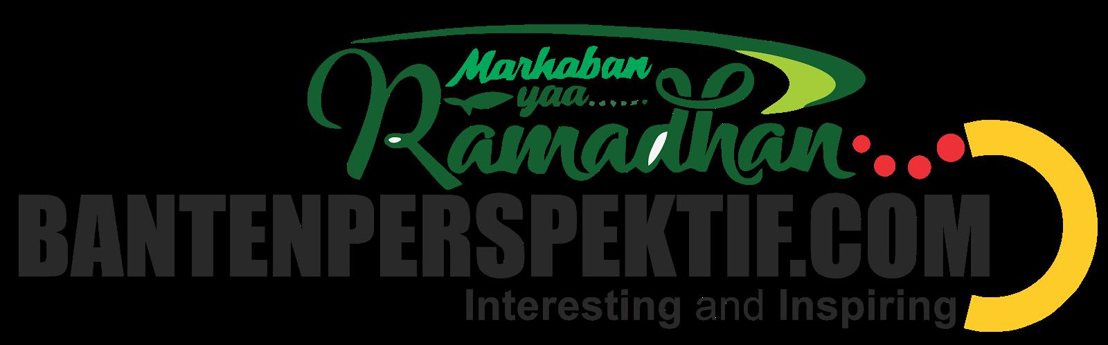 BantenPerspektif.Com