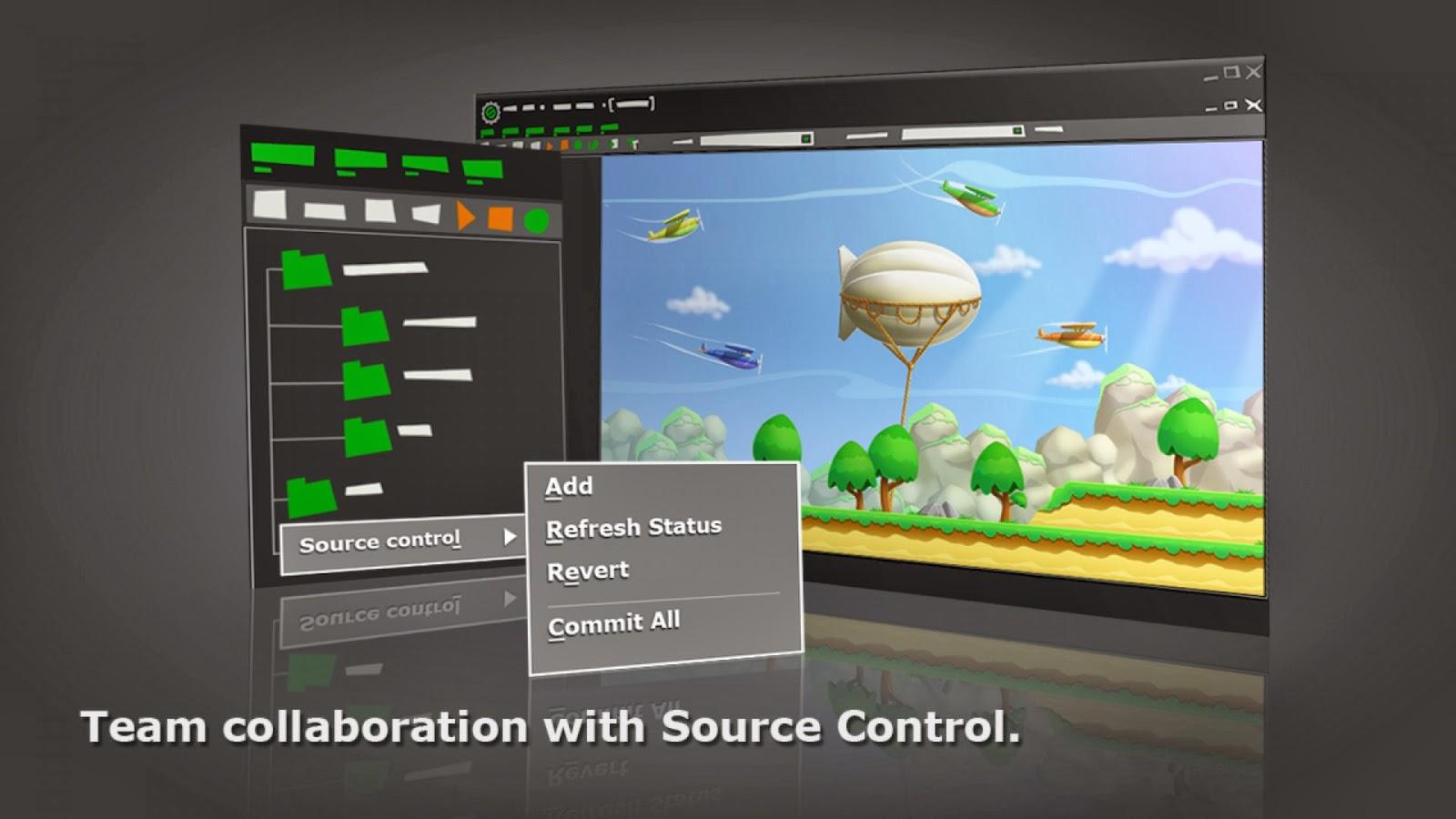 Game Maker Studio Gratis Hasta El 3 De Marzo Programa