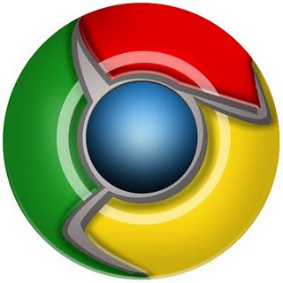 Download Google Chrome 17.0.963.65 Offline Installer