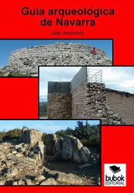 Guía arqueológica deNavarra