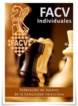 http://www.facv.org/campeonatos-individuales-2015.html