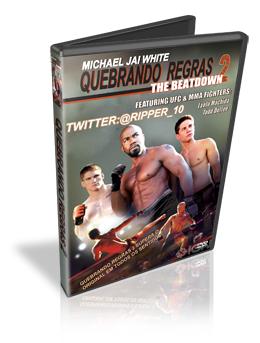 Download Quebrando Regras 2 Dublado DVDRip 2011