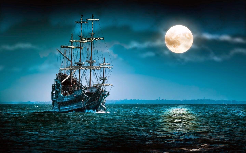 """<img src=""""http://2.bp.blogspot.com/-LPRdy8yE7Hc/U71bMieYgNI/AAAAAAAALYY/BsBkmbzVMpg/s1600/3d-wallpaper.jpeg"""" alt=""""Moon 3D Wallpaper"""" />"""