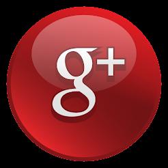 Είμαστε στο  Google +