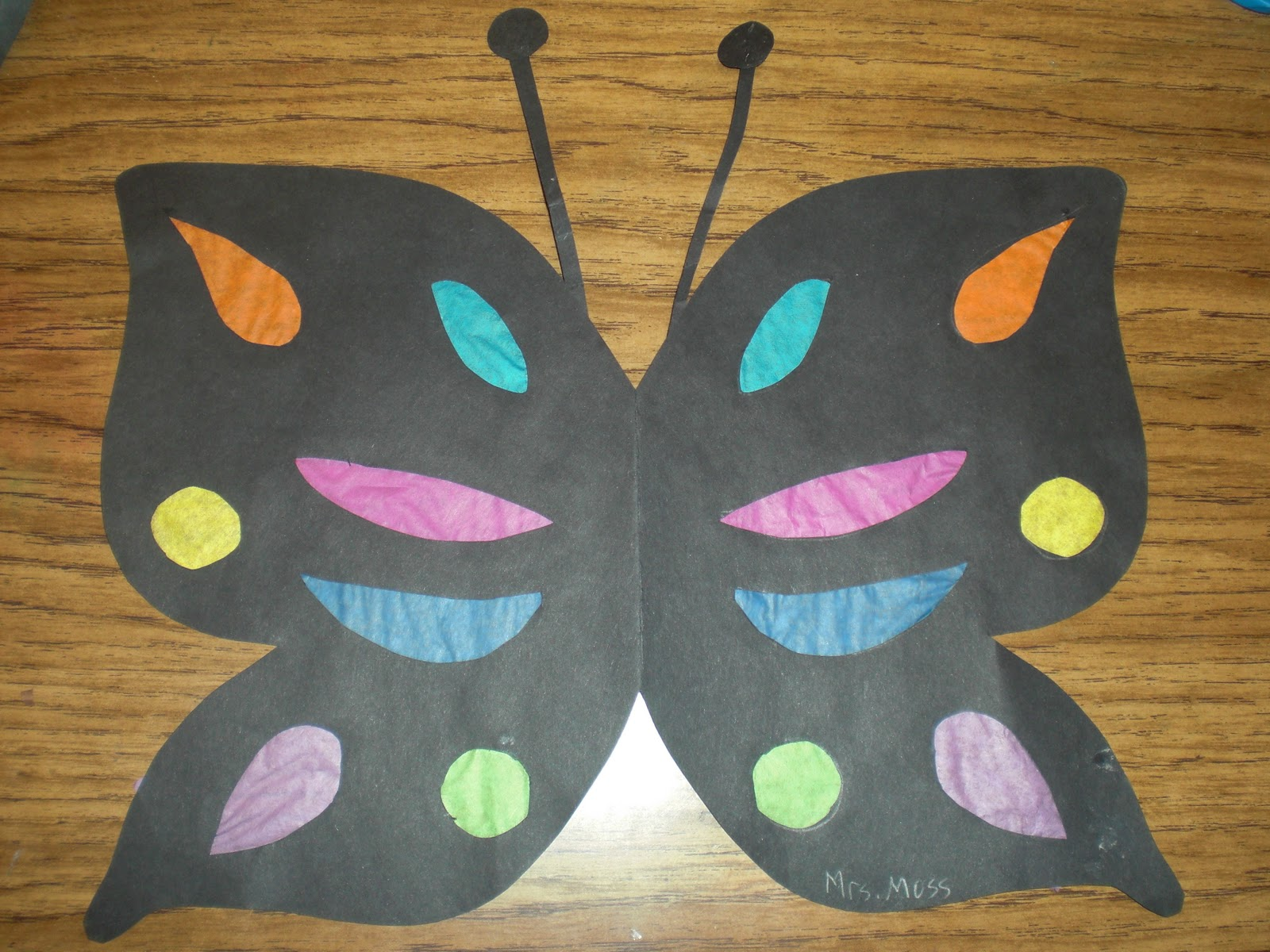 butterfly projects In this fun spring craft for kids, children will illustrate the butterfly life cycle right onto a paper plate this post also contains a free printable template to help get you started (this post contains affiliate links) follow our spring crafts and learning pinterest board this post was originally published on march 12, 2015 and has since been updated.
