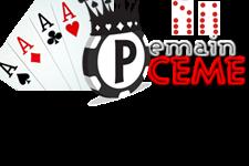 Daftar Agen Poker dan Dominoqq Terbaik dan Terpercaya