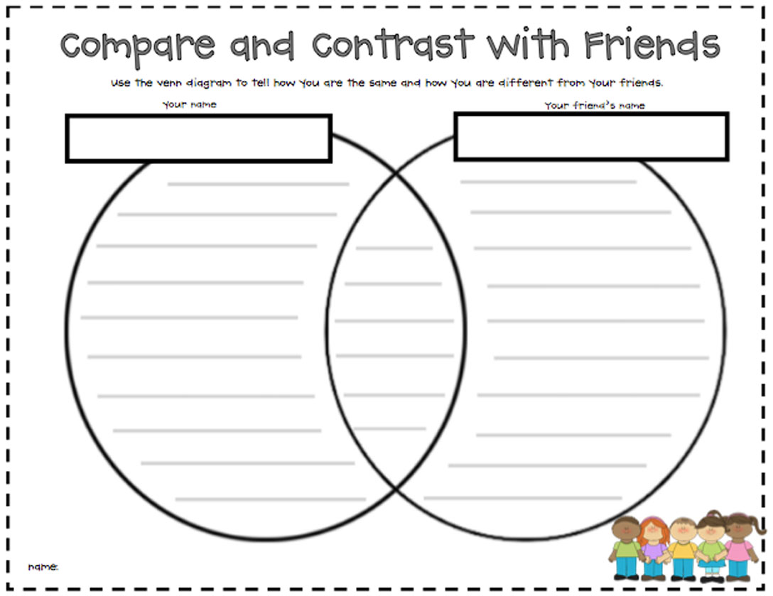 As Worksheet Works Subject Verb Agreement As Well As Abc Worksheet ...