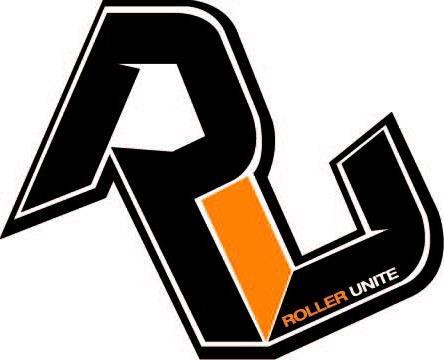Roller Unite