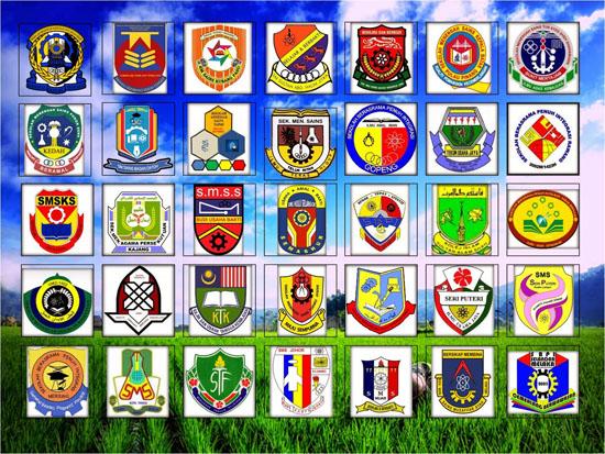 Senarai Sekolah Berasrama Penuh (SBP) Terkini 2016