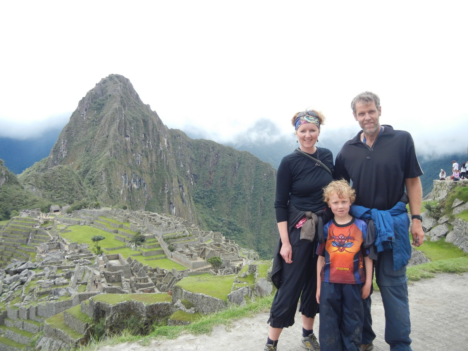 hola travel bug in and around cusco and machu picchu peru